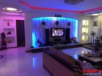 出售青禾家园4室2厅2卫165平米97万住宅