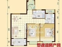 急售 急售 滨海新城2房88平仅售43万 价格实惠 先到先得