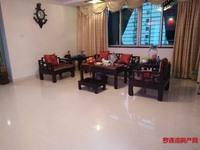出售岐阳小区4室2厅2卫147平米75万住宅