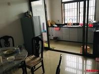 出售西大路中医院旁3室2厅1卫124平米50万住宅