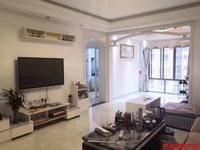 房东急售出售盛世名城3室2厅2卫110平米69万住宅
