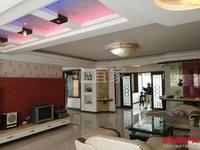 出售龙瀚闽星佳园4室2厅2卫146平米80万住宅