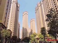 出售日出香山3室2厅2卫128平米65万住宅
