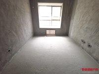 滨海新城2房 低价出售79平 仅售36万 高层视野开阔