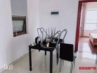 出售罗瑞苑 10区 2室2厅1卫80平米41万住宅