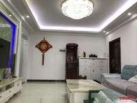 罗源县城关天福花园低层3房中装出售适合老人住