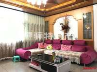 罗源县城关华美花园中层3房出售