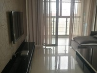 出租罗源湾滨海新城3室2厅2卫120平米2000元/月住宅