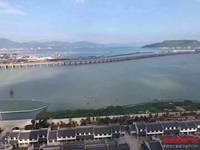 出售罗源湾滨海新城3室2厅2卫130平米60万住宅