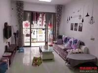 出售罗源湾滨海新城2室2厅2卫82平米42万住宅