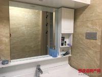 业主诚心出售罗马120平方精装房售价120万看房联系英姐17350198365
