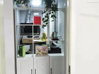 出租罗源湾滨海新城1室1厅1卫50平米900元/月住宅