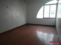 划片实小、三中,出售东大新村2室1厅1卫36万住宅