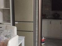 出租罗玉苑 13区 2室1厅1卫82平米1500元/月住宅
