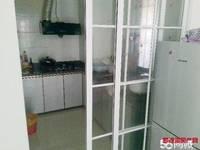 出售罗源湾滨海新城2室1厅1卫80平米37万住宅