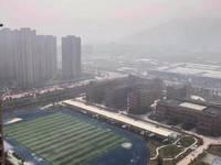 出售罗源湾滨海新城2室2厅2卫80平米38万住宅