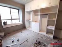 出售罗源湾滨海新城2室2厅1卫90平米43万住宅