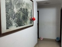 出售福源花园3室2厅2卫147平米63万住宅