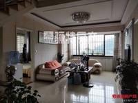 出售盛世名城复式楼3室2厅2卫145平米80万住宅