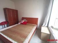 出租罗源湾滨海新城3室1厅1卫1300元/月住宅包物业