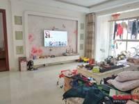 出售罗源湾滨海新城4室2厅2卫164平米100万住宅
