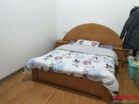 出售龙瀚闽星佳园2室1厅1卫60平米50万住宅