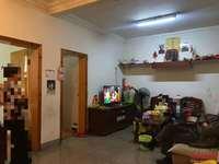 罗源县妈祖新村3房适合老人住