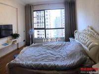 出售罗贵苑 1区 3室1厅1卫86平米53万住宅