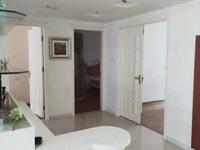 出售万豪城市广场3室2厅2卫131平米83万住宅