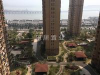 高层 海景 东头 外地买房 仅售37万