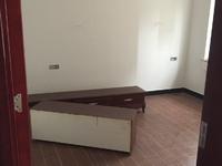 出售罗兴苑 9区 3室2厅2卫129平米80万住宅