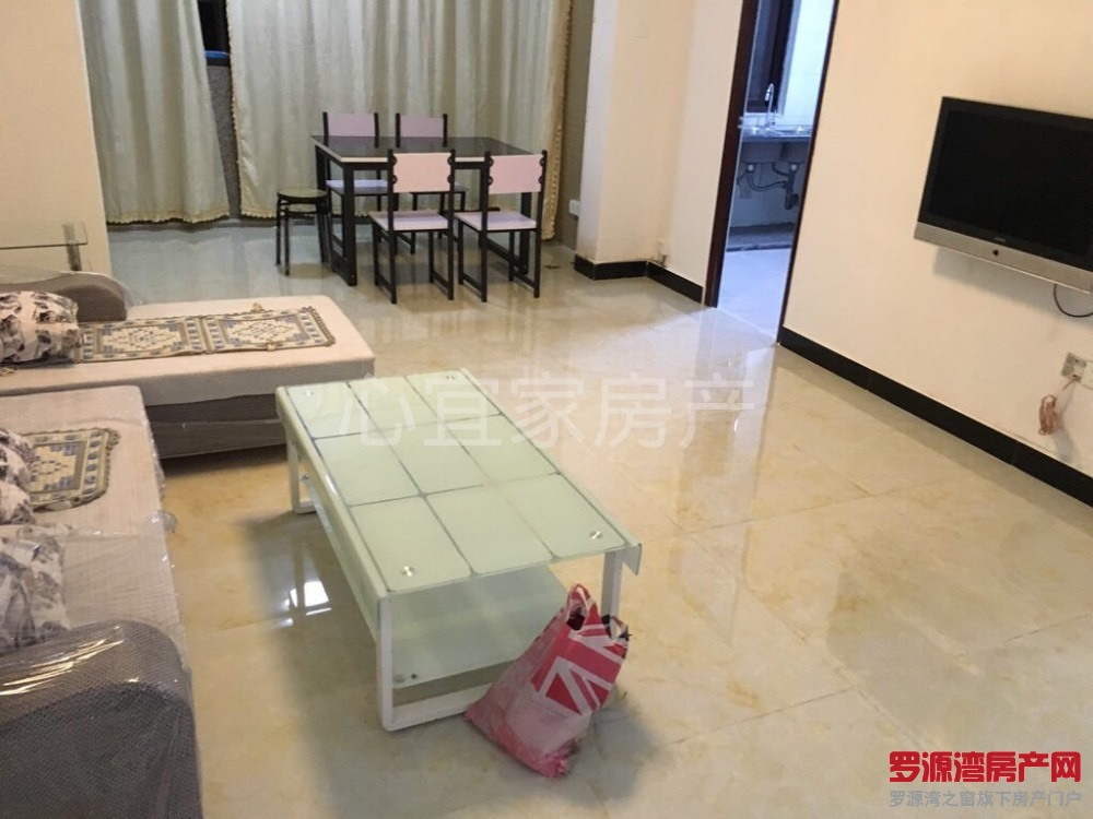 出售正祥特区 美居3室2厅2卫95平米45万住宅