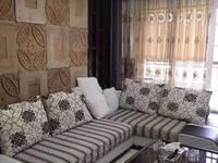 出售东方星城D区3室2厅2卫103平米80万住宅