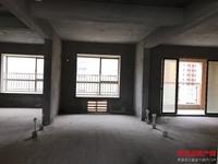 零距离菜市学区房出售罗源湾滨海新城4室2厅2卫143平米73万住宅