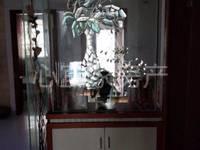 出售龙瀚闽星佳园4室2厅2卫80平米复试58万住宅