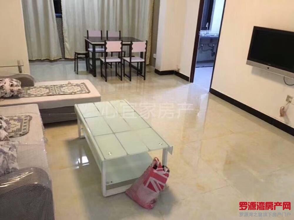 出售正祥特区 美居3室2厅1卫96平米47万住宅