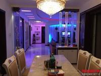 出售青禾家园4室2厅2卫164平米95万住宅