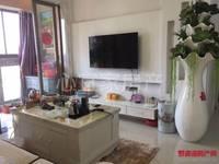 出售罗源湾滨海新城2室1厅1卫80平米52万住宅