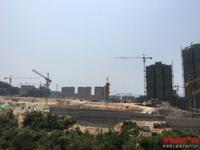 出售罗马景福城110平米70万住宅