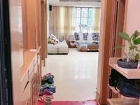 出售俯前新村4室2厅2卫141平米70万住宅