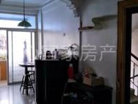 出售金凤小区3室2厅2卫83平米40万住宅