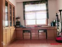 出售凤安家园4室2厅2卫141平米70万住宅
