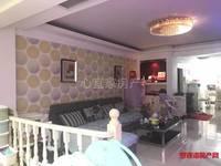 出售万豪城市广场3室2厅2卫128平米80万住宅