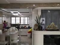 出售东方星城B区,118平方精装房,115万,可小刀