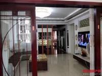 出售龙瀚闽星佳园3室2厅2卫130平米83万住宅