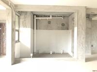 滨海新城 学区房 与学校0距离 大三房 南北通透 端头户型 全面采光