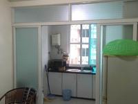 出售青禾家园3室120平米70万住宅