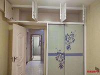 出售罗源湾滨海新城3室2厅2卫128平米72万住宅