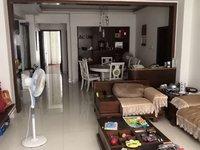 出售龙瀚闽星佳园4室2厅2卫138平米98万住宅