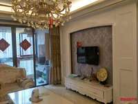 出售罗源湾滨海新城3室2厅2卫120平米68万住宅